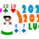 Shorthanded Pokerturniere im Trend