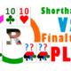 Gewinnstufen Vergleich Was man bei Shorthanded Poker anders als beim Turnierfinaltisch machen sollte