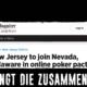 7 Tage Poker Betrugsprozess um Leon Tsoukernik