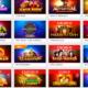 Weniger Steuern für die Online Casinos