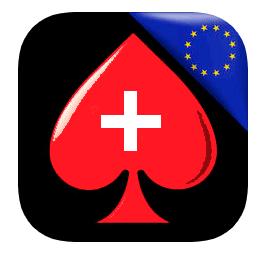 Pokerstars kommt in die Schweiz