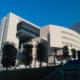 Wiedereröffnung des Casinos Campione im September